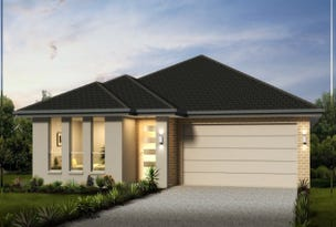 Lot 1311 Road No 6, Horsley, NSW 2530