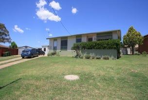 32 Woolalla Street, Cooma, NSW 2630