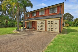 14 Elvin Drive, Bomaderry, NSW 2541