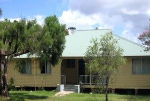1/8 Diary Street, Casino, NSW 2470