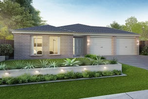 Lot 1056 Kleinig Drive 'The Rise', Victor Harbor, SA 5211