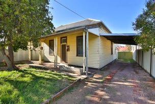 148 Magnolia Avenue, Mildura, Vic 3500