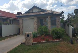11A Banks St, Tamworth, NSW 2340