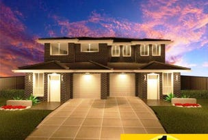 54 Lenton Cresent, Oakhurst, NSW 2761