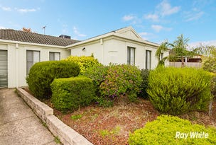 2 Woodside Close, Hampton Park, Vic 3976