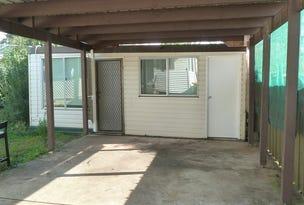3/3 Araluen Street, St Marys, NSW 2760