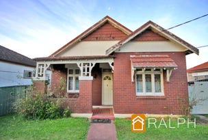 70 Robinson St, Punchbowl, NSW 2196