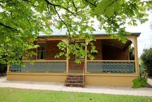 11 Mitchell Crescent, Inverell, NSW 2360