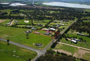 36 Lake Victoria Road, Eagle Point, Vic 3878