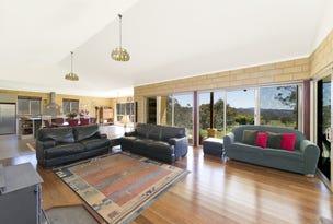 1210 Dangelong Road, Dangelong, NSW 2630
