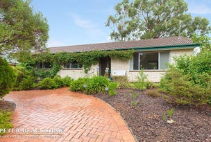 7 Goodenia Street, Rivett, ACT 2611