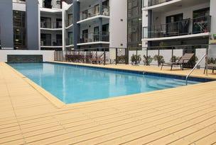 76/188 Adelaide Terrace, East Perth, WA 6004