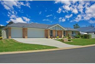 8 Banool Circuit, Bomaderry, NSW 2541