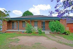 139 St Johns Road, Bradbury, NSW 2560