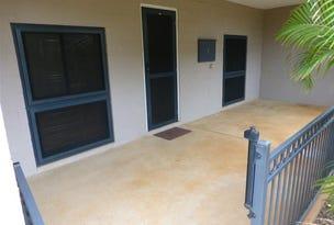 1/1A Keesing Street, Port Hedland, WA 6721