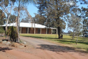 """""""GREEN HILLS"""", Berrigan, NSW 2712"""