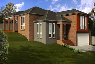 Lot 108 Valley Drive, Hidden Valley Estate, Hidden Valley, Vic 3756