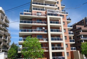 45/8-10 Lachlan Street, Liverpool, NSW 2170