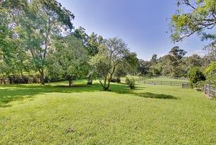 14a Cattai Ridge Rd, Glenorie, NSW 2157