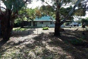 21 Hazards View Drive, Coles Bay, Tas 7215