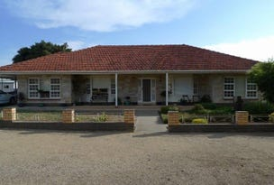 12 Samuel Street, Maitland, SA 5573