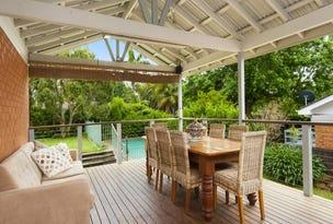 58 Tiarri Avenue, Terrey Hills, NSW 2084