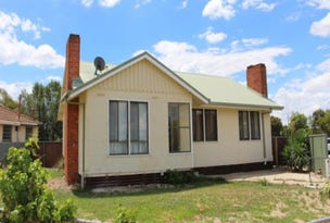 2 Murrull Avenue, Swan Hill, Vic 3585