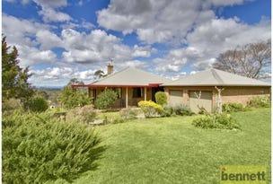 464 Comleroy Road, Kurrajong, NSW 2758