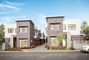U3 & U4/13-15 Fisher Street, Oak Flats, NSW 2529