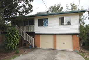 11 Bompa Rd, Waterford West, Qld 4133