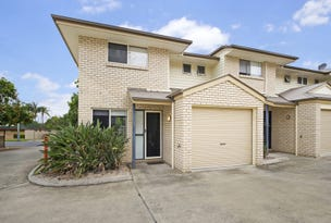 4/6 Station Road, Burpengary, Qld 4505