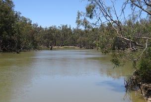 52 Stevens Weir Road, Deniliquin, NSW 2710