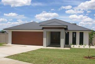 6 Bindari  Avenue, Wagga Wagga, NSW 2650