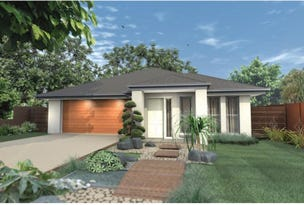 Lot 556 Seaways Street, Trinity Beach, Qld 4879