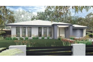 Lot 25 Bangalow Meadows, Bangalow, NSW 2479