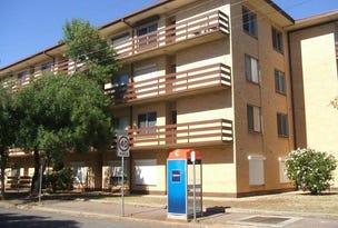 16/49 Leader Street, Goodwood, SA 5034