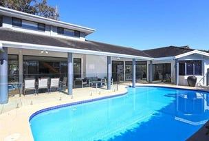 5 Serene Court, Sapphire Beach, NSW 2450