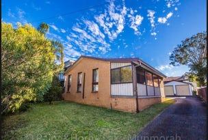 6 Bodalla Road, Lake Munmorah, NSW 2259