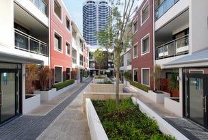 10/474 Murray Street, Perth, WA 6000