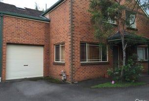 21/166 Avoca Drive, Kincumber, NSW 2251