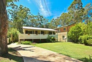 345 The Park Drive, Sanctuary Point, NSW 2540
