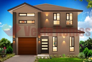 Lot 52               15th Avenue, Middleton Grange, NSW 2171