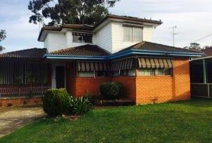 16 Sutton Road, Cambridge Park, NSW 2747