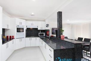 214 Greystanes Road, Greystanes, NSW 2145