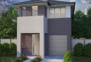 Lot 22 Ridgetop Drive, Glenmore Park, NSW 2745