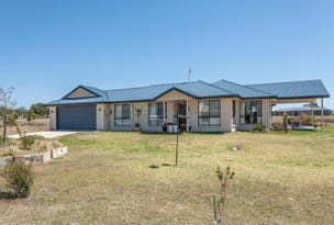 42 Hilltop Drive, Gowrie Junction, Qld 4352
