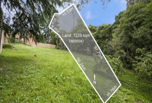 10 Timbertop Road, Ringwood North, Vic 3134