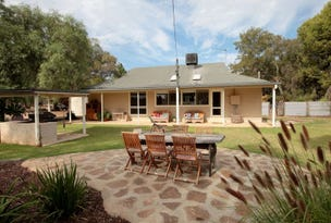 50 Coursing Park Road, Wagga Wagga, NSW 2650