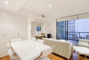 1605/120 Mary Street, Brisbane City, Qld 4000