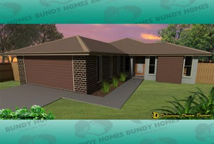 Lot 170  GANGgajang Way, Kalkie, Qld 4670